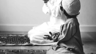 زندگینامه حضرت جرجیس (ع) و آشنایی با معجزه های این پیامبر