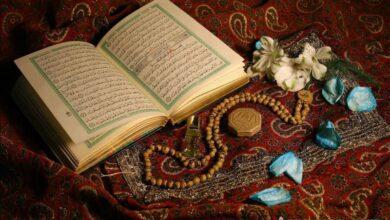 آموزش خواندن نماز شب اول قبر (نماز وحشت) و نکاتی که باید بدانید