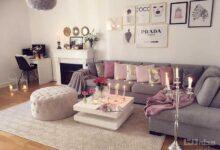 ترفندها برای زیباتر شدن خانه | روش های زیباتر شدن خانه | ایده ها زیباتر کردن خانه