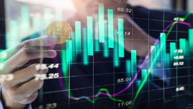 حکم شرعی معاملات فارکس و فعالیت در این بازار چیست؟