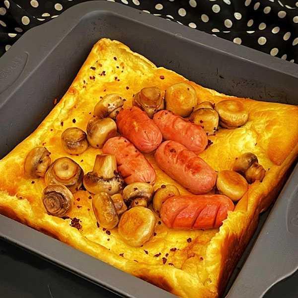 طرز تهیه مرغ شکم پر خوشمزه و مخصوص به روش رستورانی