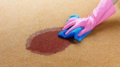 آیا با دستمال خیس نجاست پاک میشود؟ ❤️ تطهیر نجاست با دستمال مرطوب