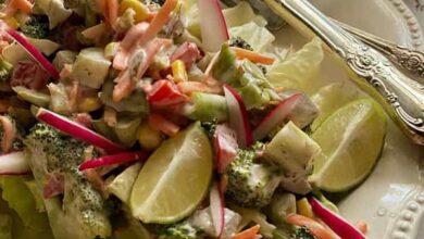 طرز تهیه لوبیا پلو خوشمزه و مجلسی به روش رستورانی