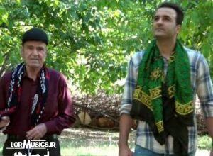 دانلود آهنگ بهمن اسکینی و سجاد اسکینی چوپون • لر موزیک