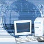 دانلود پایان نامه فناوری اطلاعات و تأثیر آن بر اقتصاد (word و pdf)