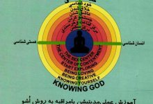 تصویر از دانلود (کتاب مدیتیشن چیست؟)/PDF