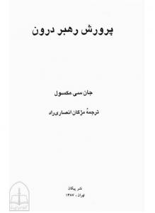 tags - 1 1 219x300 - دانلود کتاب پرورش رهبر درون/PDF - %