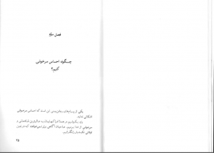 tags - 3 5 300x215 - دانلود کتاب خودآموز روشن بینی/pdf - %