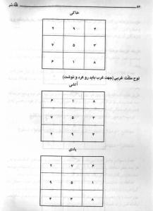 tags - 5 217x300 - دانلود کتاب ارزشمند کُلُّهُ سِّر/PDF - %