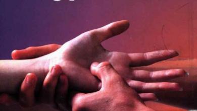 دانلود کتاب طب فشاری/PDF