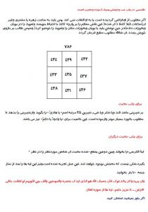 tags - 5 2 210x300 - دانلود کتاب هزار طلسم/PDF - %d9%81%d8%b1%d9%88%d8%b4%da%af%d8%a7%d9%87-%d9%85%d9%82%d8%a7%d9%84%d9%87%