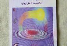 تصویر از دانلود کتاب دایره خلقت/PDF