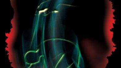 تصویر از دانلود کتاب بدن جادویی/PDF