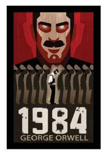 tags - 1 10 211x300 - دانلود رمان 1984 | صوتی + PDF - %
