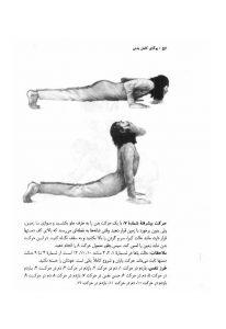 tags - 5 4 206x300 - دانلود کتاب یوگای کامل بدنی(هاتایوگا)/PDF - %