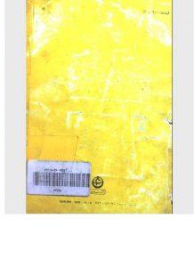 tags - 6 4 218x300 - دانلود کتاب آموزش یوگا و مدیتیشن در 30 روز/PDF - %