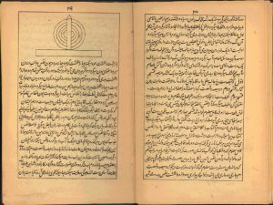 tags - 2 11 300x225 - دانلود کتاب بحر الحیات/pdf - %