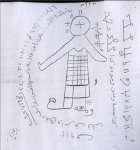 tags - 5 17 280x300 - دانود کتاب سحر فرعون/pdf - %
