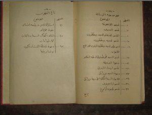 tags - 5 21 300x227 - دانلود کتاب اقسام میططرون/pdf - %